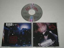 NEIL YOUNG/DÉBRANCHÉ(REPRISE/9362-45310-2)CD ALBUM