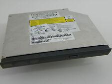 DELL LATITUDE X1 NEC ND-6650A SLIM 8X DVD+-RW DRIVER FOR WINDOWS DOWNLOAD