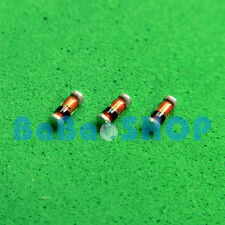120pcs Brand New LL4148 1N4148 LL-34 IN4148 SMD SWITCHING DIODES SMT