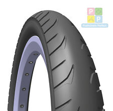 Kinderwagen Reifen passend zum Quinny Speedi Hinterrad, 280 x 65-203