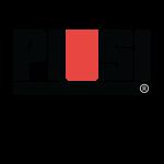 Piusi Shop