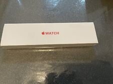 Apple Watch Series 6 GPS + Cellular, 40mm PRODUCT(RED)