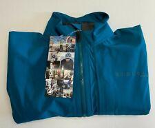 Endura Pro SL Waterproof Softshell Jacket Mens SIZE UK S REF CN589+ R