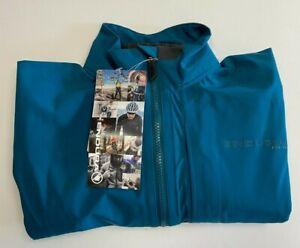 Endura Pro SL Waterproof Softshell Jacket Mens SIZE UK M REF CN422=