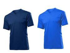 Abbigliamento da uomo Blu Hanes