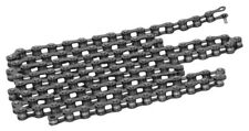Rolson 6 Speed Bicycle Chain 1.3cm X 0.24cm