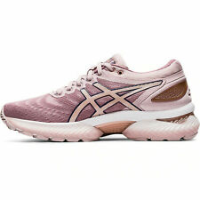 Asics GEL NIMBUS 22 Women's 1012A587.702  Running Shoes Size 7