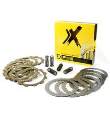 Honda CRF 250 Prox Complete Clutch Kit 2014-2017 Steel, Fibre Plates & Springs