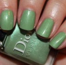 Dior Nagellack Original Nr.504 Waterlilly NEW&OVP.