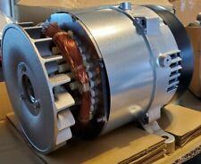 Sawafuji 162892 3800 Can 4000w Alternator Generator Head S60