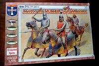 Römer Parthian Heavy Cavalry Orion 72021 1:72  1/72 Figuren Sammlung xx