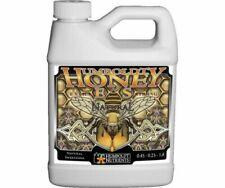 Humboldt Honey ES -Organic Natural Sweetener / Nutrient 1 qt FREE SHIPPING!
