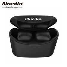 Bluedio T-elf 2 Mini for Airpod Headphones Sport Headset Earphones w/ Microphone