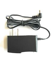 HOME AC Adapter Replacement for SANGEAN PR-D6 FM/AM 2 BANDS RADIO Portable Radio