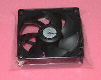 NEW 647113-001 New Fan for HP Z840 Z820 WORKSTATION 749598-001 782506-001