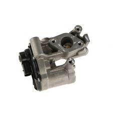AGR-Ventil VDO 408-265-001-011Z