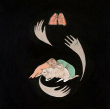 Purity Ring : Shrines CD Bonus Tracks  Album (2012) ***NEW*** Quality guaranteed