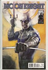 Moon Knight 2011 series # 3 near mint comic book