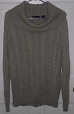 Calvin Klein 100% Cotton Cowl Neck Sweaters for Women | eBay