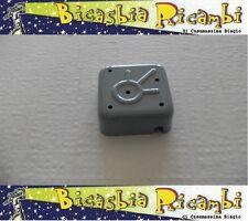 3136 COPERCHIO RADDRIZZATORE IN PLASTICA 65 X 65 X 28 PER VESPA 150 GL