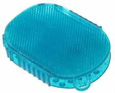 DOG GROOMER's Jelly Scrubber