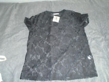 Primark T-Shirts for Women
