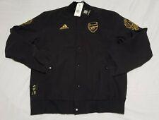 NWT Adidas 2020 ARSENAL CNY Phoenix Soccer Football Anthem Jacket Adult Size S