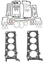 BMW Complete Head Gasket Set E38 E39 X5 540i 740i 740iL Z8 X5 4.4L M62