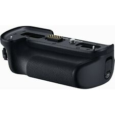 Samsung ED-VGNX01 Vertical Battery Grip for NX1 Camera