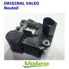 NEU ORIG. VALEO REGLER LICHTMASCHINE Mercedes Sprinter (906) Viano Vito (W639) C