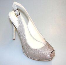 Buckle Medium Width (B, M) GUESS Heels for Women