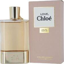 Perfumes de mujer Chloé chloé 50ml