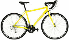 GRAVITY LIBERTY CX 50c YELLOW CYCLOCROSS or COMMUTER