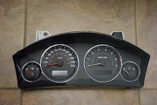 Dashboard Instrument Cluster for sale 2006-2008 JEEP GRAND CHEROKEE