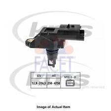 New Genuine FACET Height Adaptation Air Pressure Sensor 10.3261 Top Quality