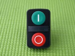 Schneider Harmony  Push Button Head ZB5 AA7341 0904329