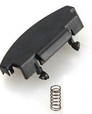 VW GOLF IV MK4 BORA NEW BEETLE ARMREST LID CATCH RELEASE BUTTON LATCH