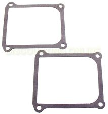 "USA MADE, ""2 VALVE COVER GASKETS"", FITS GENERAC 0C2979 GT990 220 VLV GV OC2979"