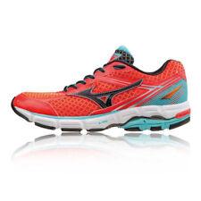 Chaussures de fitness, athlétisme et yoga Mizuno pour femme pointure 41
