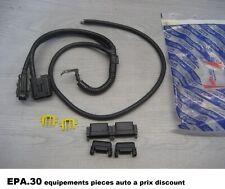 CABLE ELECTRIQUE FIAT MAREA - 46740197