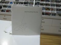 Paul Mccartney CD Single Europa Fine Line 2005 Promo