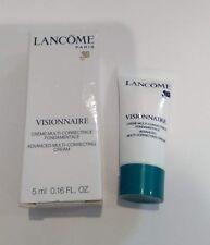 Lancome Visionnaire Advanced Multi Correcting Cream ~~0.16 oz / 5 ml