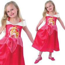 Costumi e travestimenti abito completo rosa Rubie's per carnevale e teatro