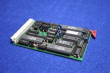 APPLIED MATERIALS (AMAT) Opal Video CPU 70312533010 PCB