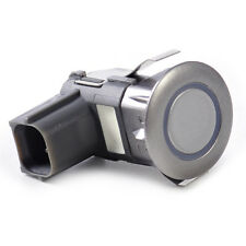 PDC Parking Sensor 25994CM13E Fit For  Nissan Cube Infiniti EX35 G37 QX56 08-13