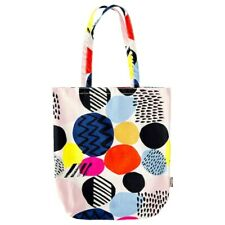 Leisure & Travel Bags, Shopping Bags & Tote Bags, POTTFRILLA Bag Multicolor