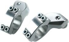 "Cycra CRM Handguards Oversize Bar Clamps 1-1/8"" Bar Mounts Brackets"