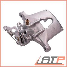 BRAKE CALIPER REAR RIGHT FORD MONDEO MK 3 BWY ESTATE 1.8-3.0 + ST220 2000-07