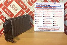 Radiatore Riscaldamento Fiat Seicento - Fiat 600 1.1 Benzina 98 -  NUOVO !!!