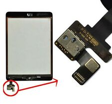 IPAD MINI BLACK REPLACEMENT LCD TOUCH SCREEN DIGITIZER GLASS + IC UNIT